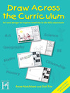 Draw Across the Curriculum (eBook): Art and Design to Inspire Creativity in the KS2 Classroom
